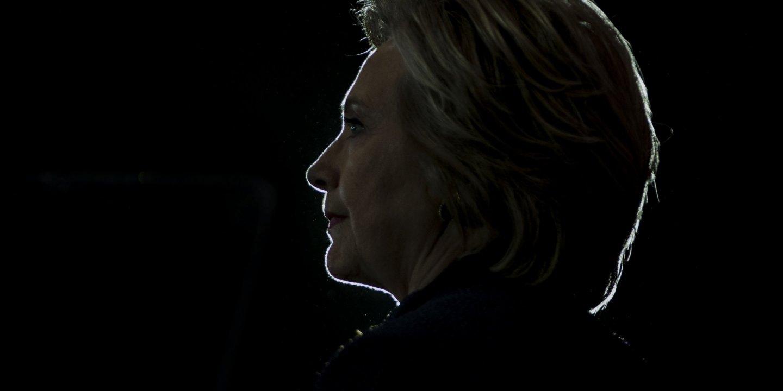 10_07_Clinton_01