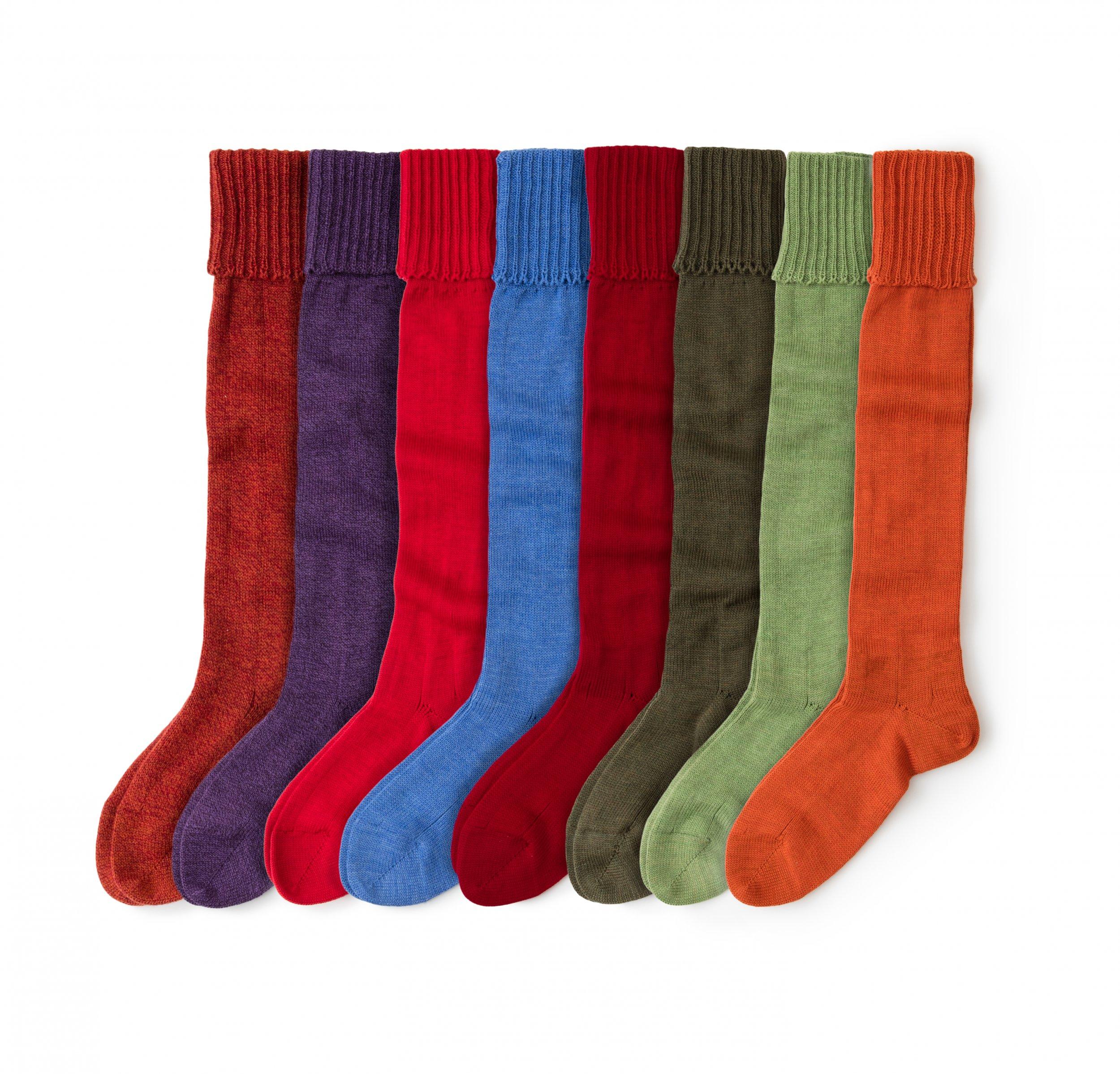 10_07_Socks_01