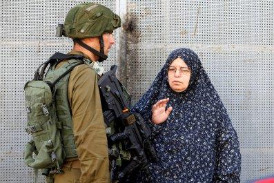 09_23_Palestine_Israel_01