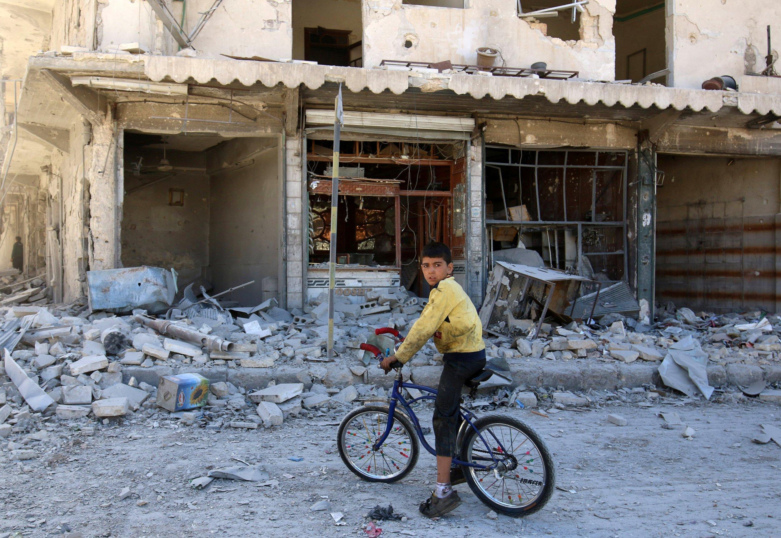 09_26_Putin_Aleppo_01