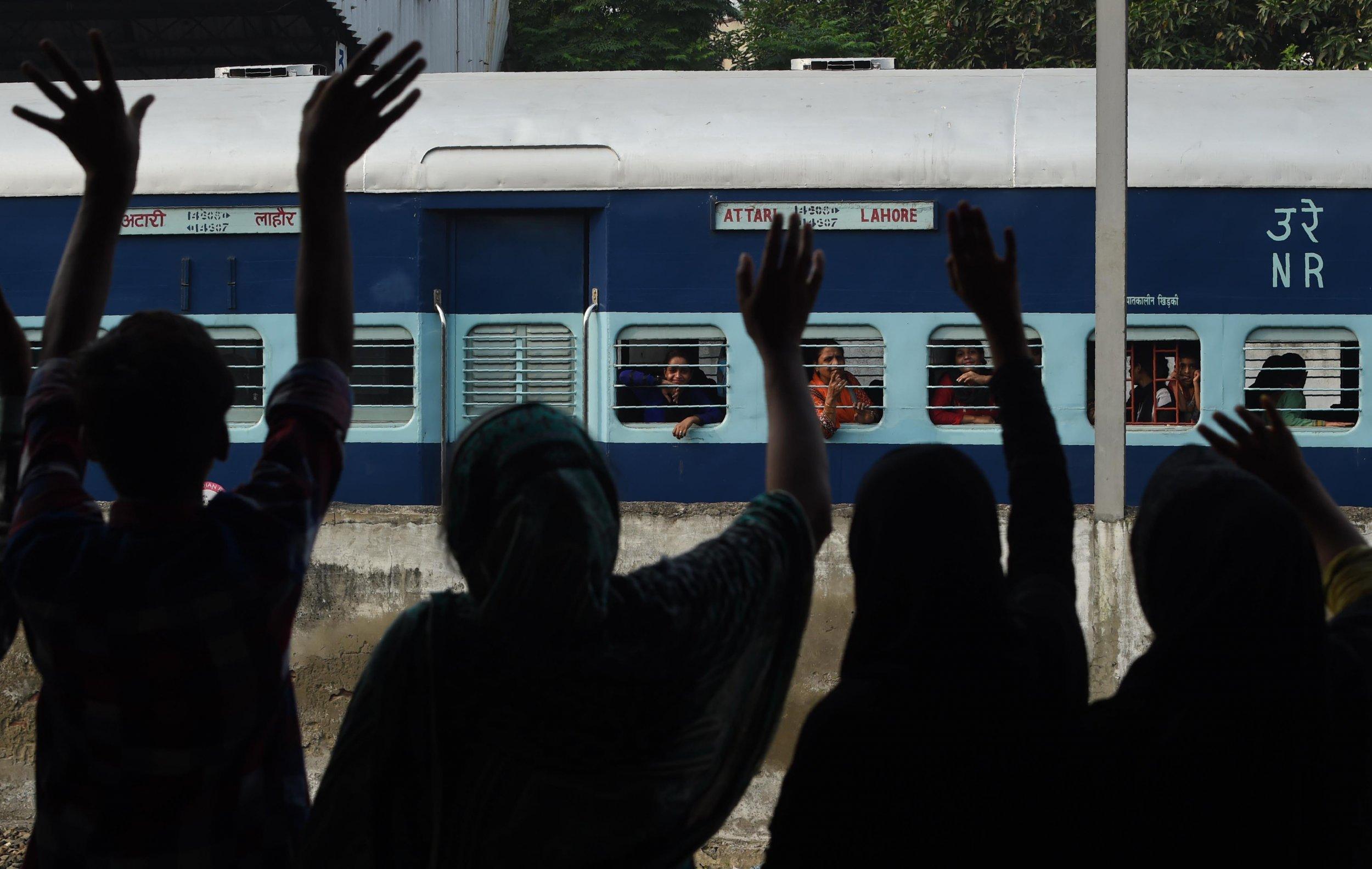 Rail Life Drama