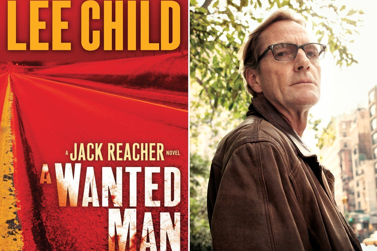 lee-child-wanted-om03