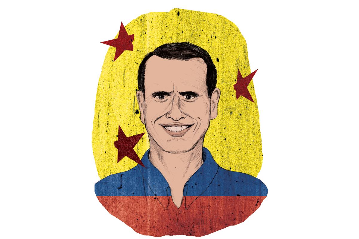 henrique-capriles-radonskiovnb20
