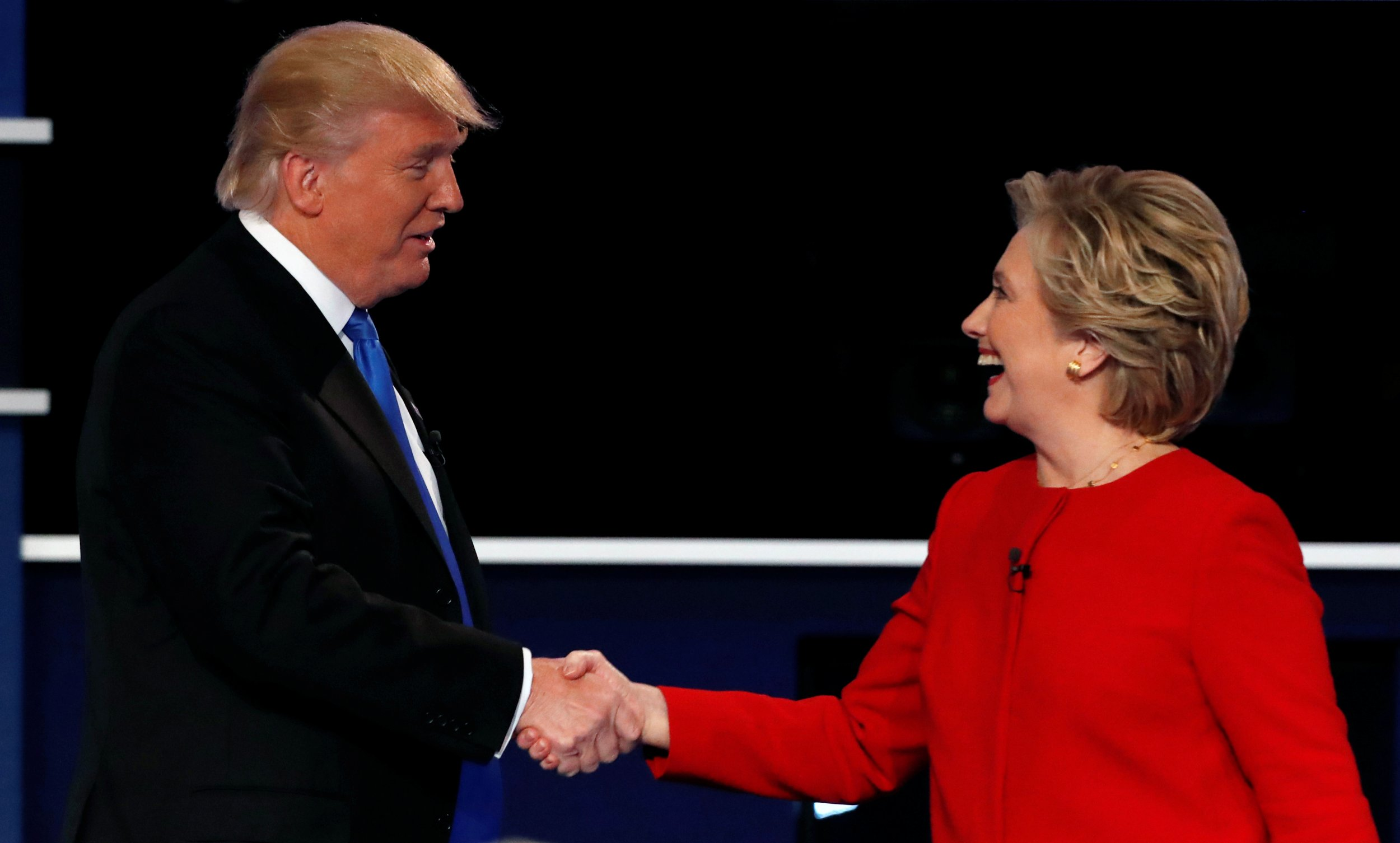 0927_trump_clinton_debate_01