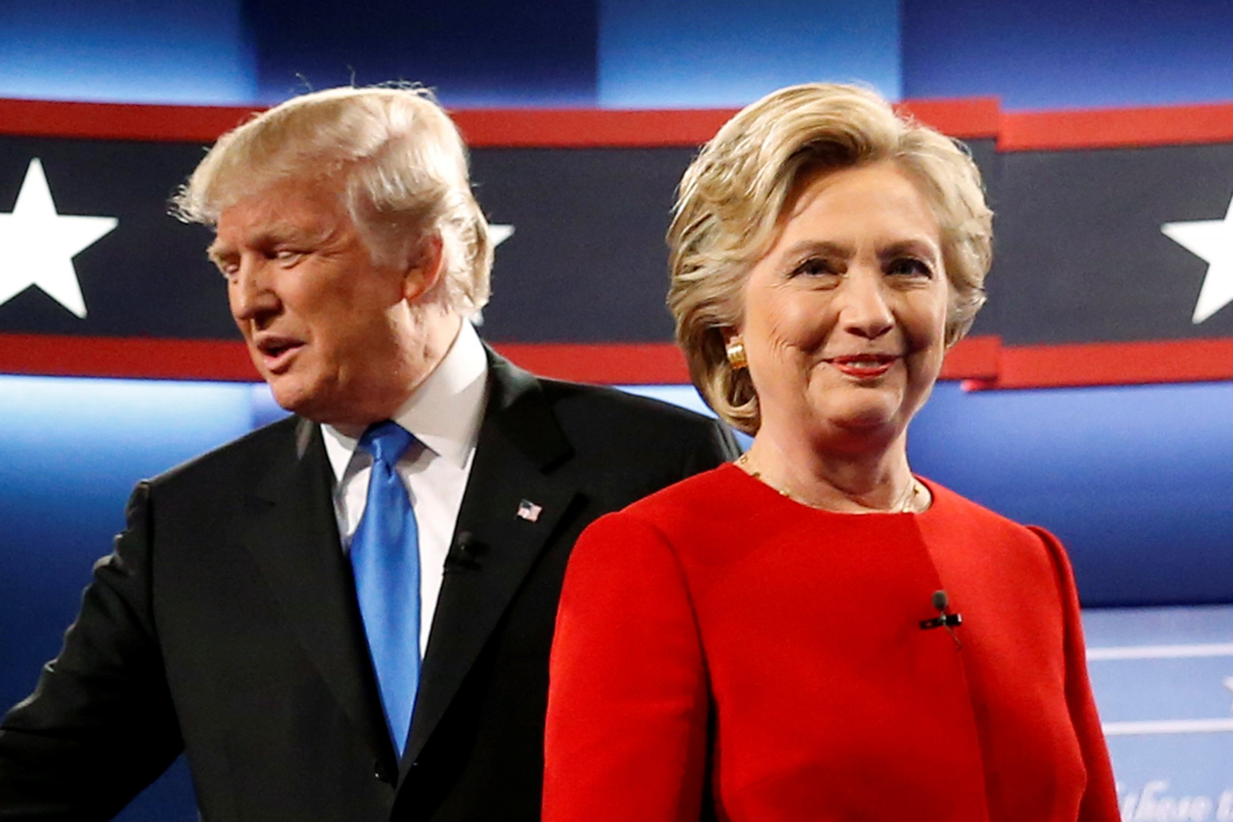 09_27_Debate_Conservatives_01