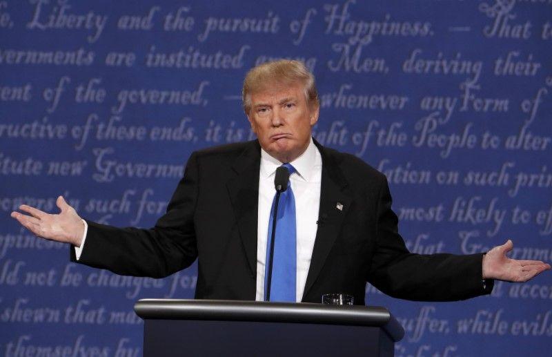 09_27_Trump_Debate_01