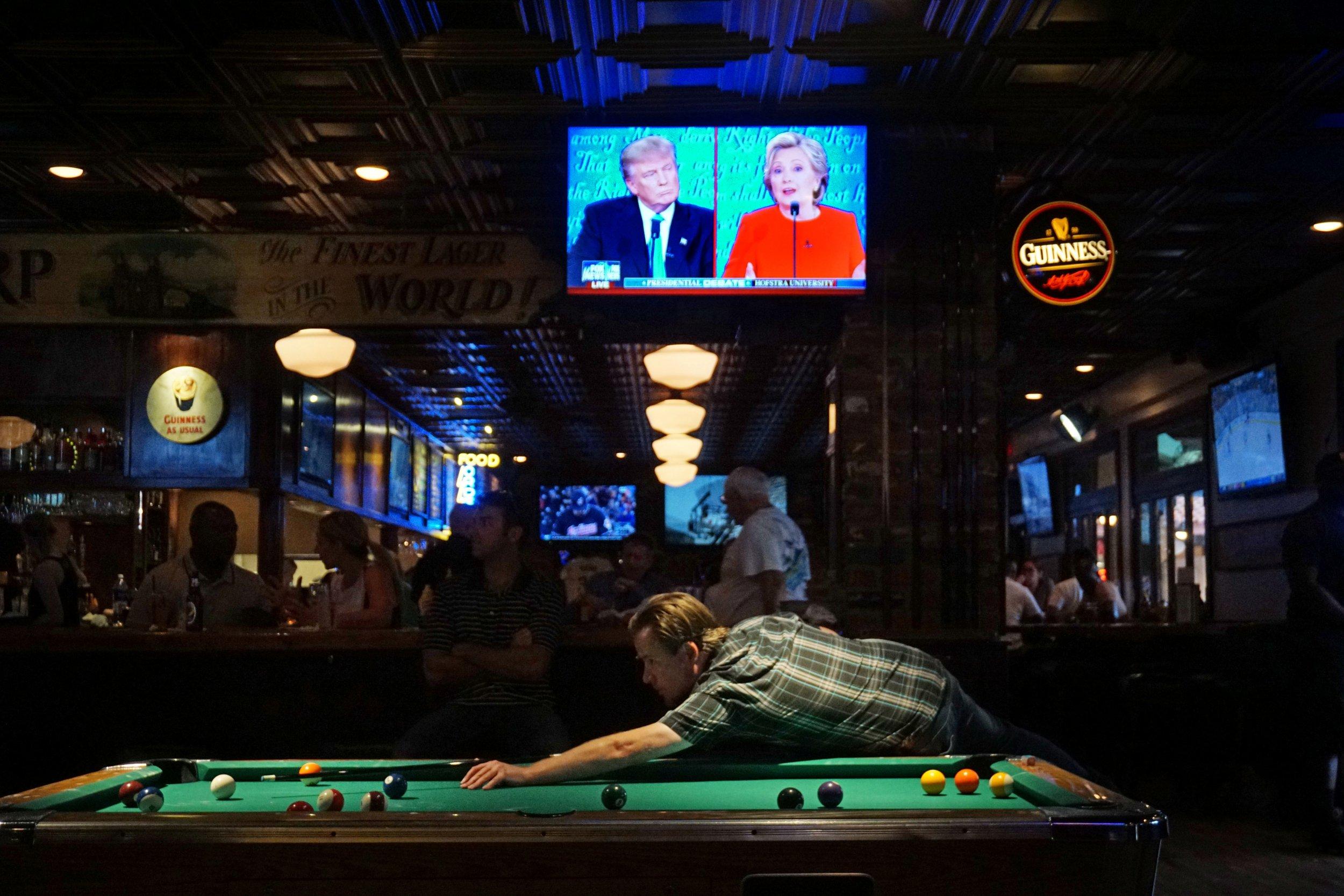 0927_trump_clinton_debate_02