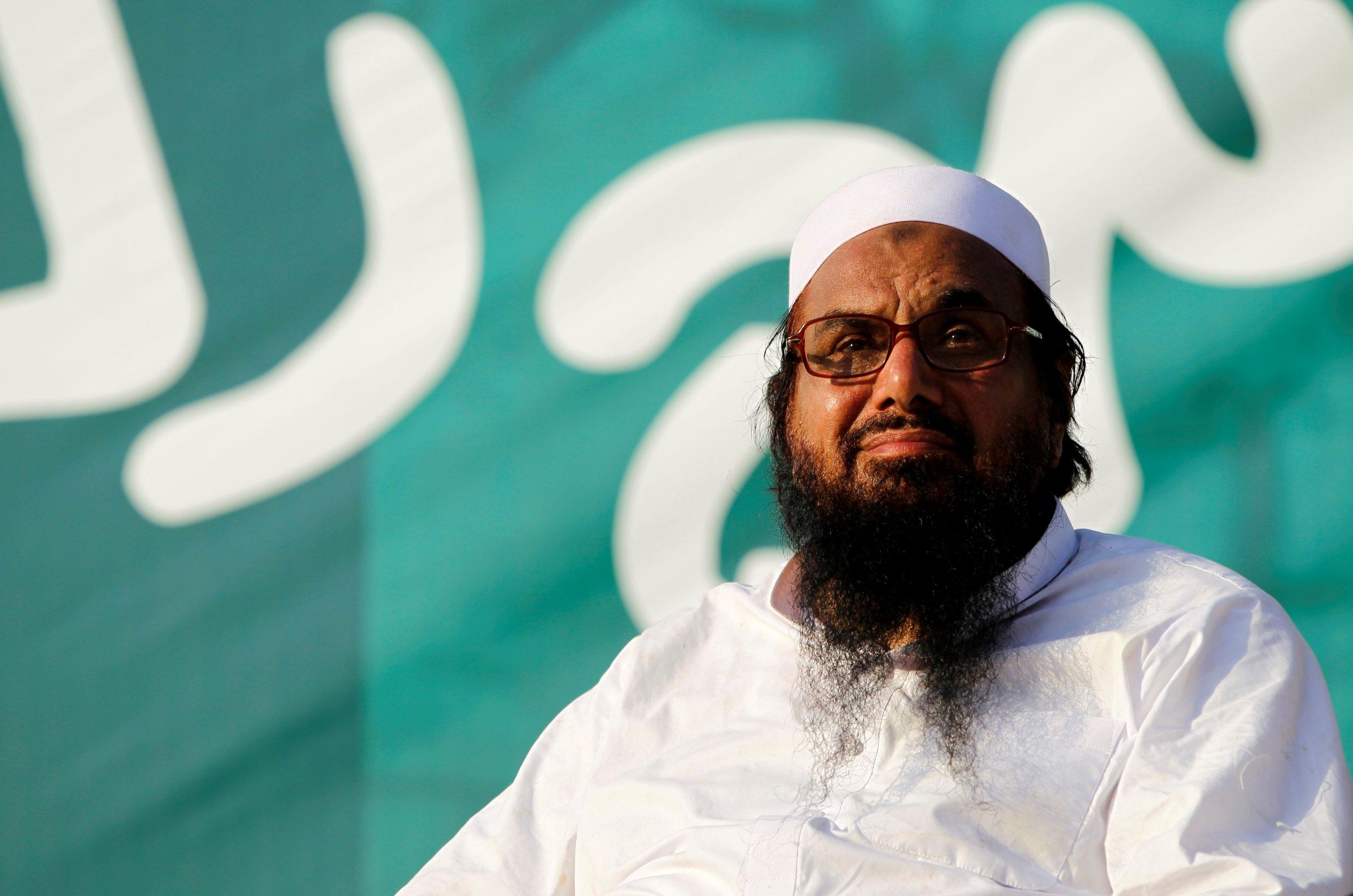 09_30_Pakistan_Terror_01