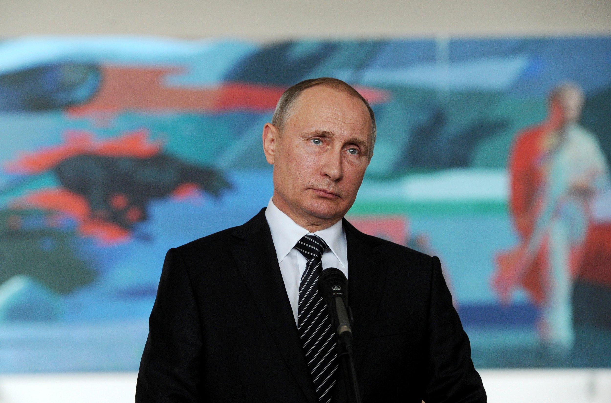 09_30_Putin_Century_01
