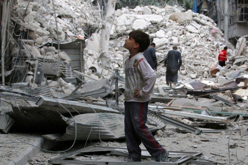 09_30_Obama_Aleppo_01