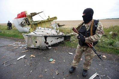 09_28_MH17_Putin_01
