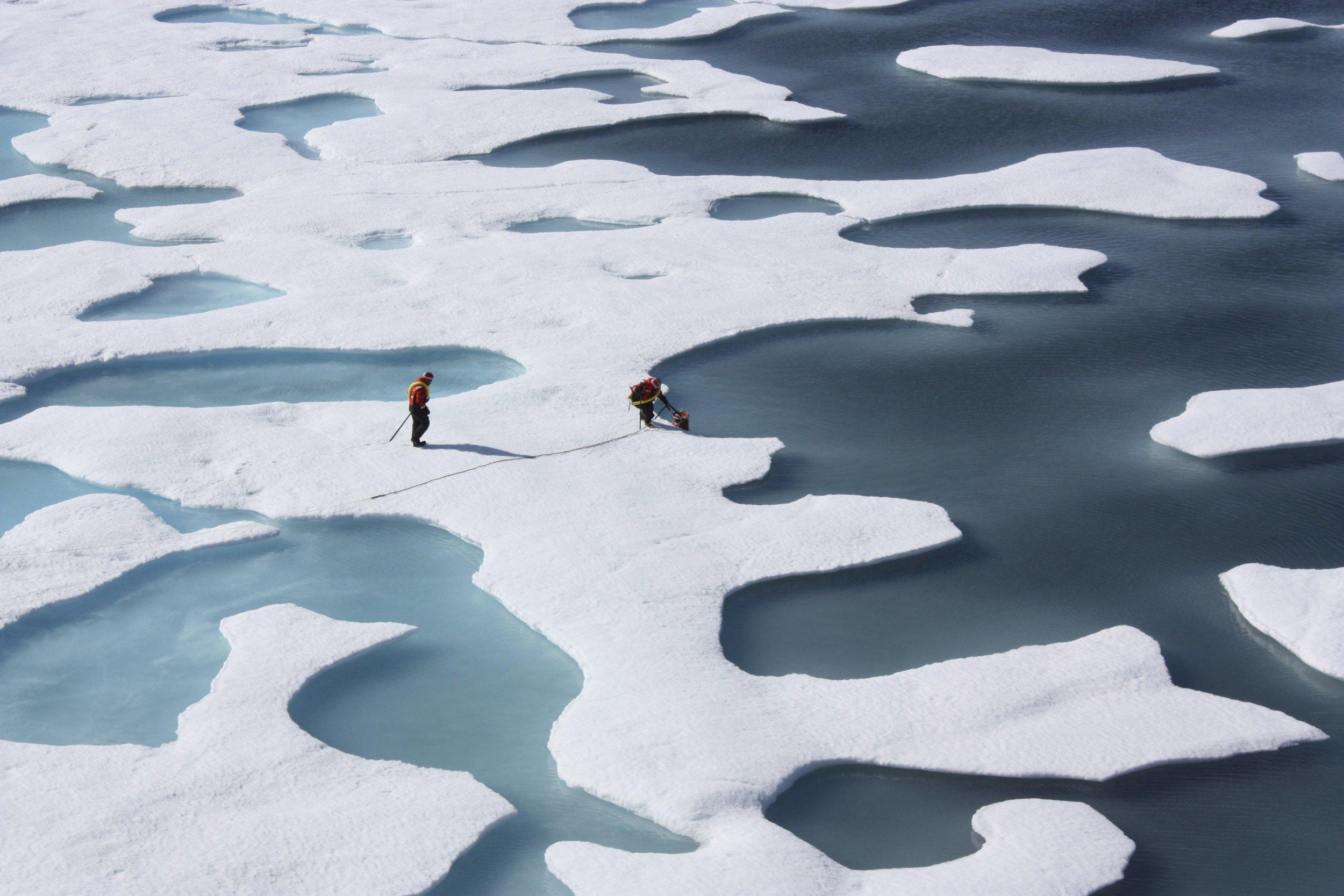 09_28_Putin_Arctic_01