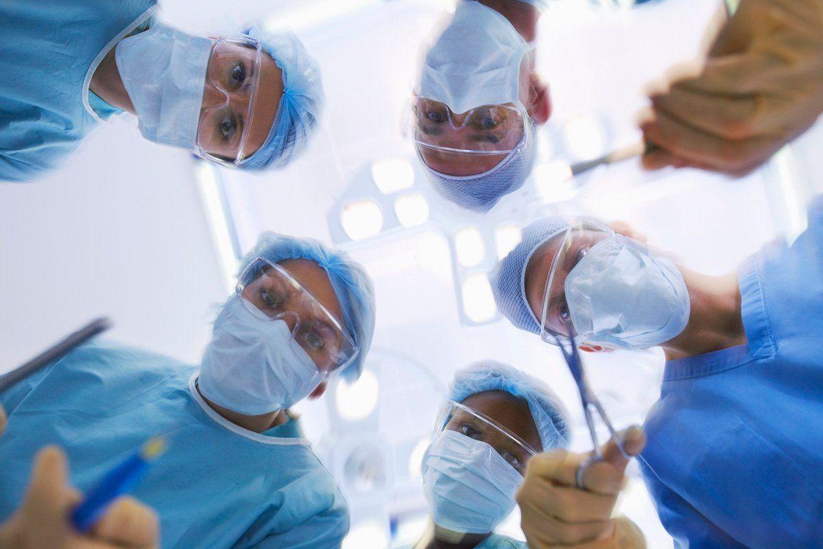 hospitals-FE004-main-tease