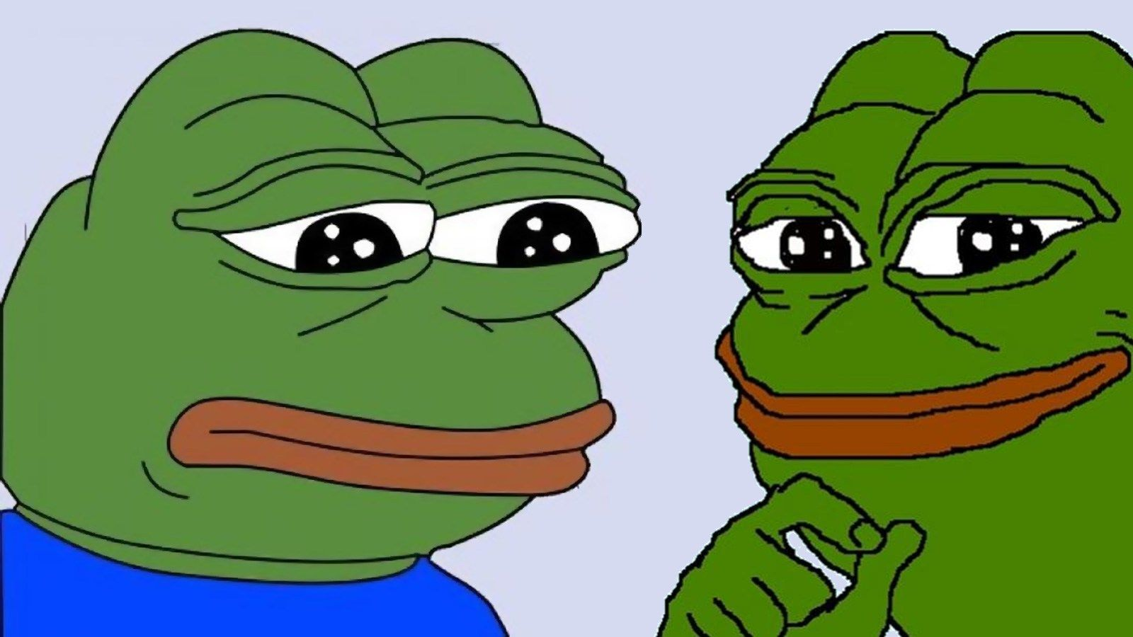 pepe_the_frog_0928