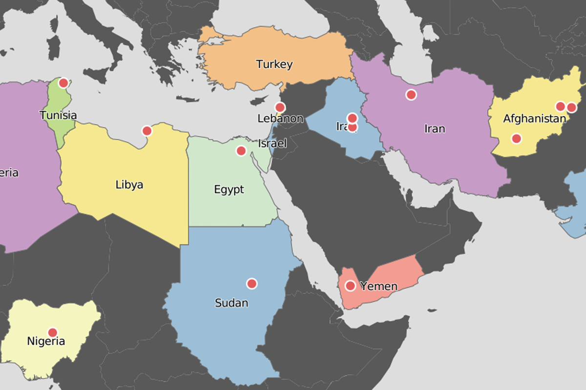 mideast-protests-map-tease