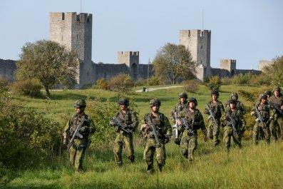 09_30_Gotland_Putin_01