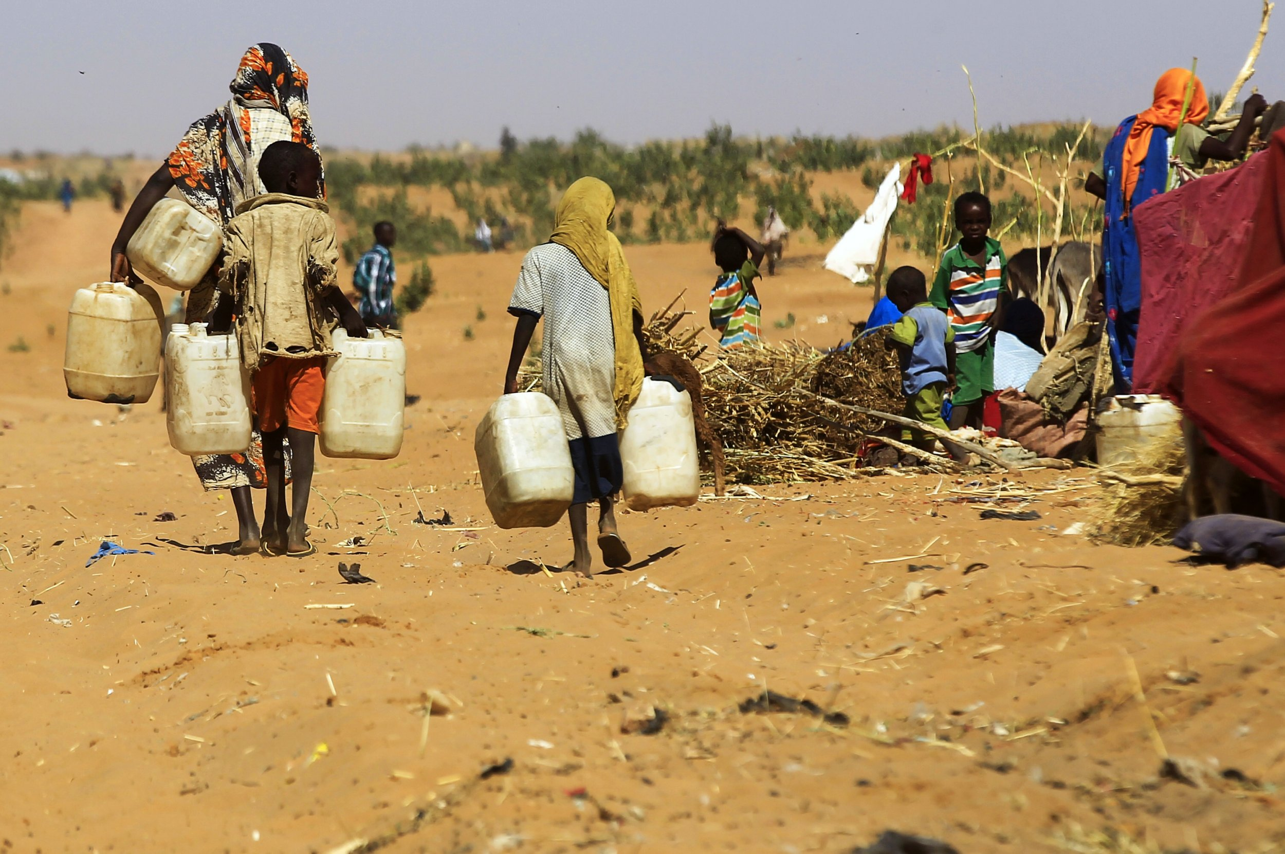 sudan_chemical_weapons_0928