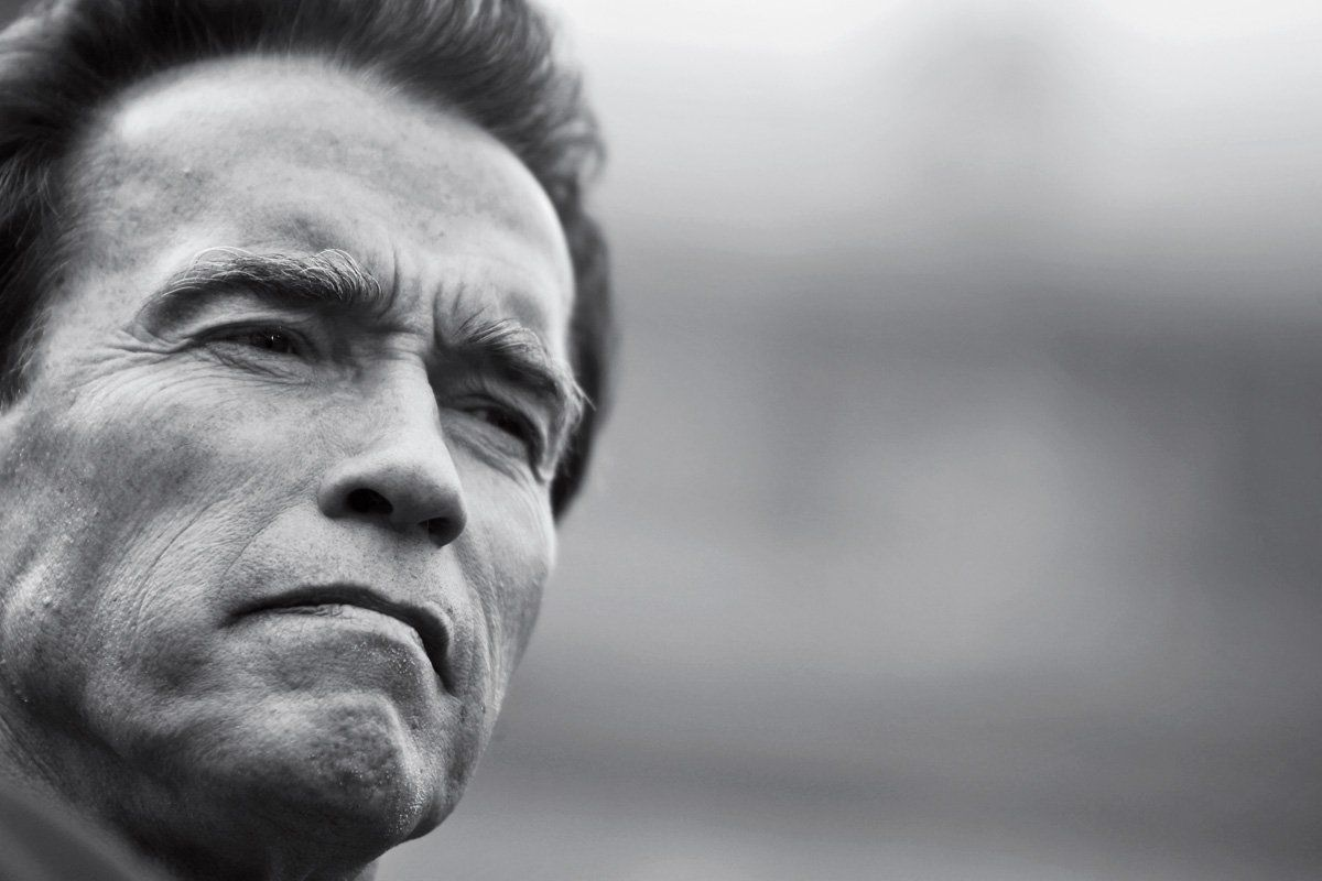 schwarzenegger-book-NB60-main