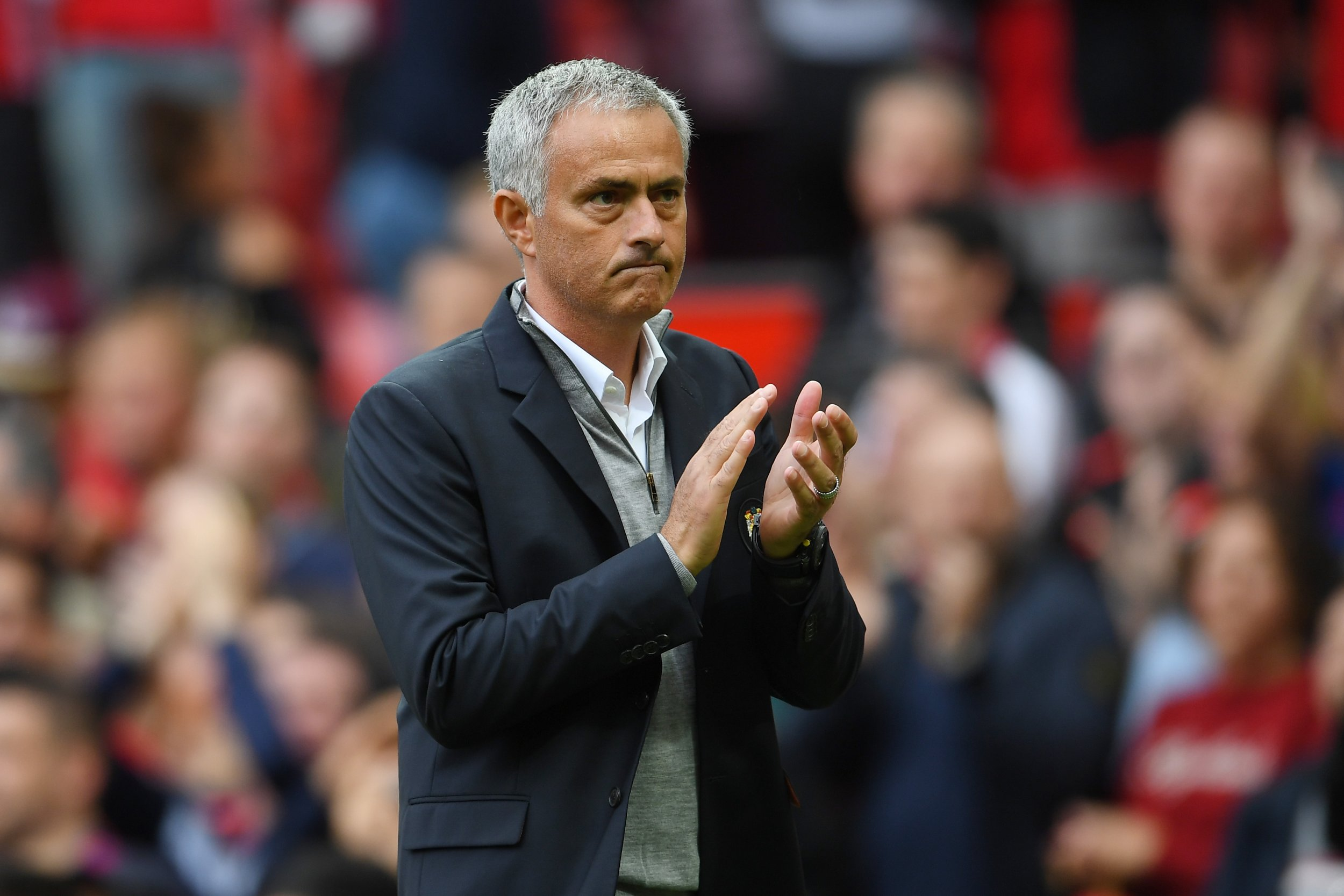 Manchester United Banter