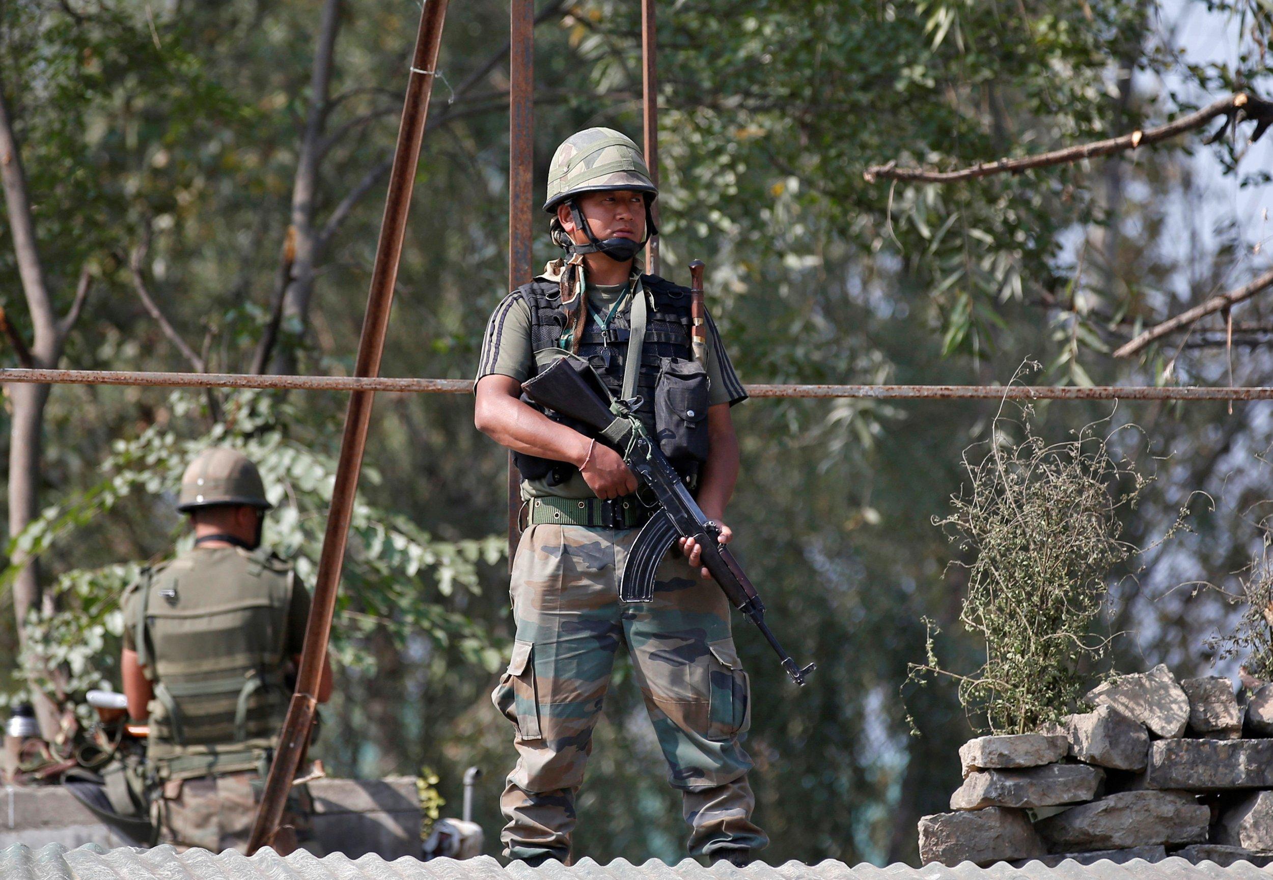 09_29_India_Pakistan_01