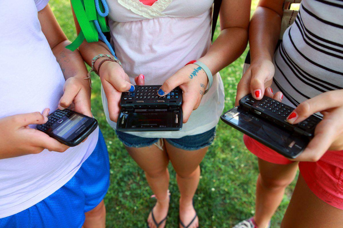 teens-tech-high-school