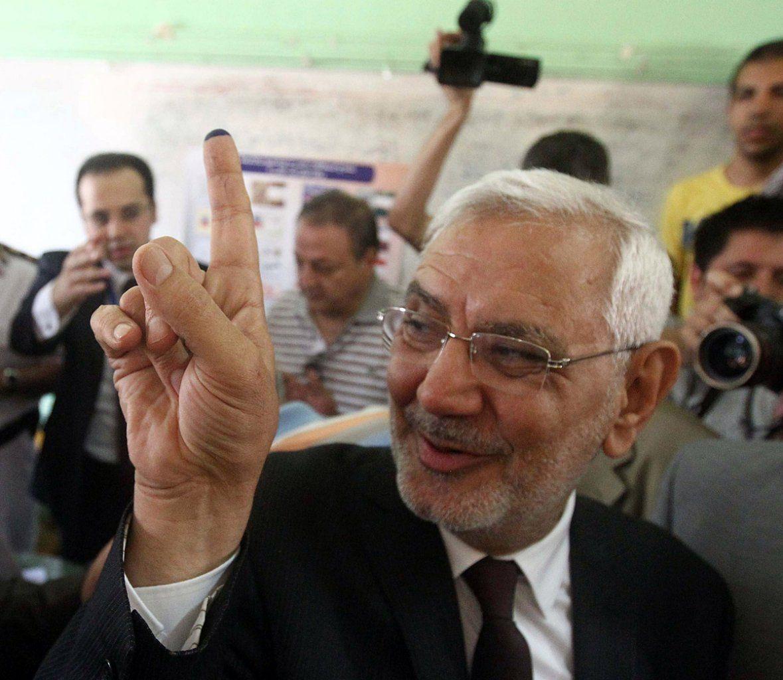 ephron-egypt-elections-topbox