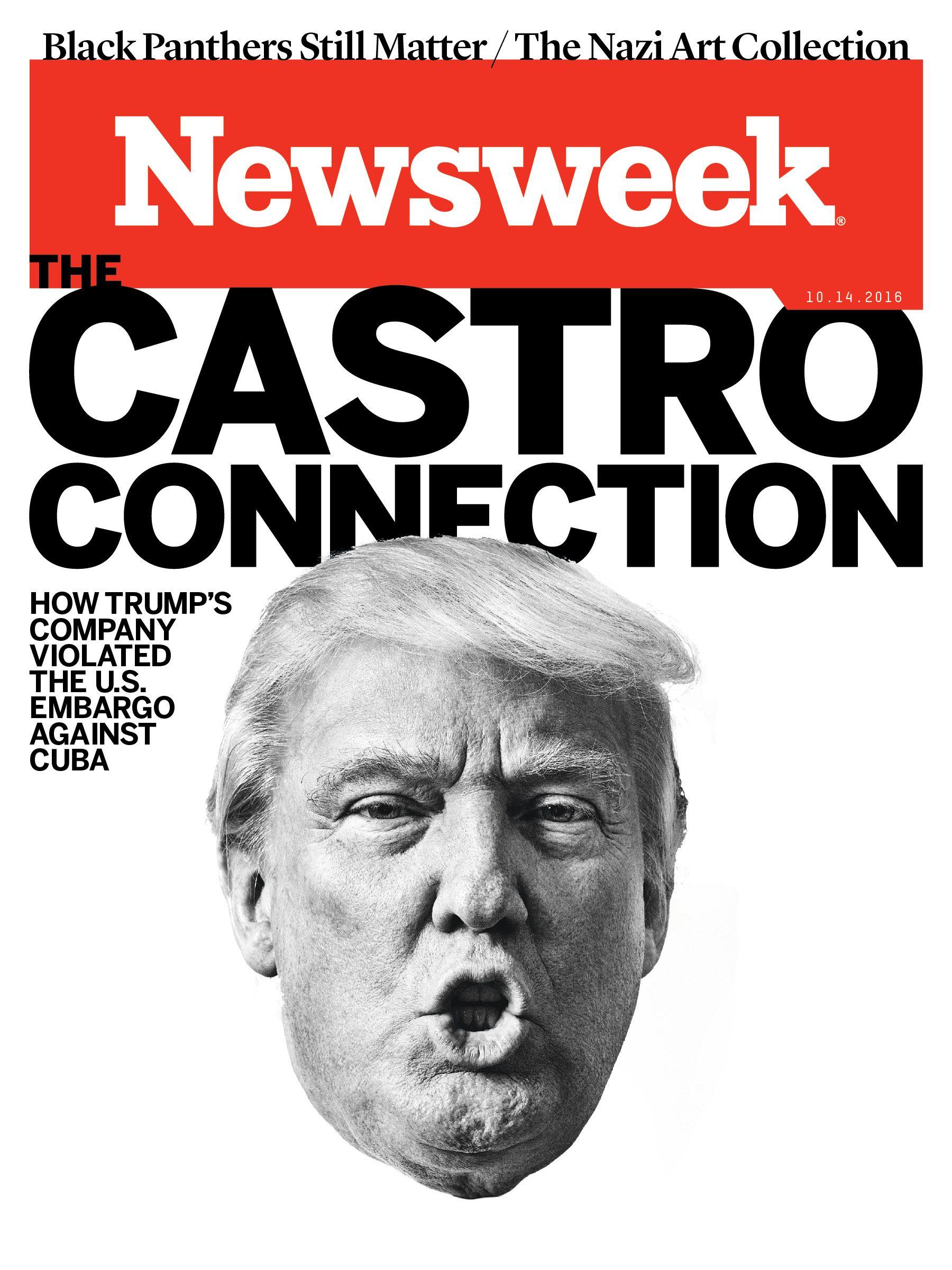 2016_10_14_Trump_1800x2400 (1)