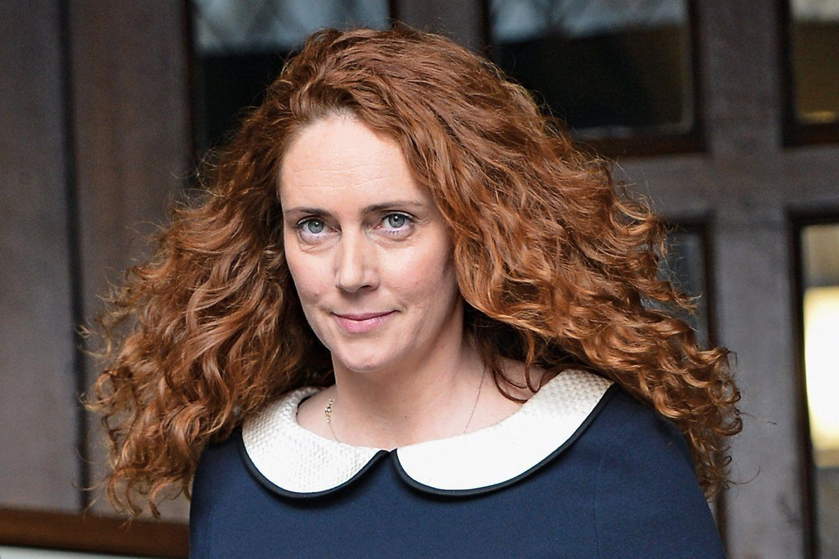 rebekah-brooks-OVNB0322