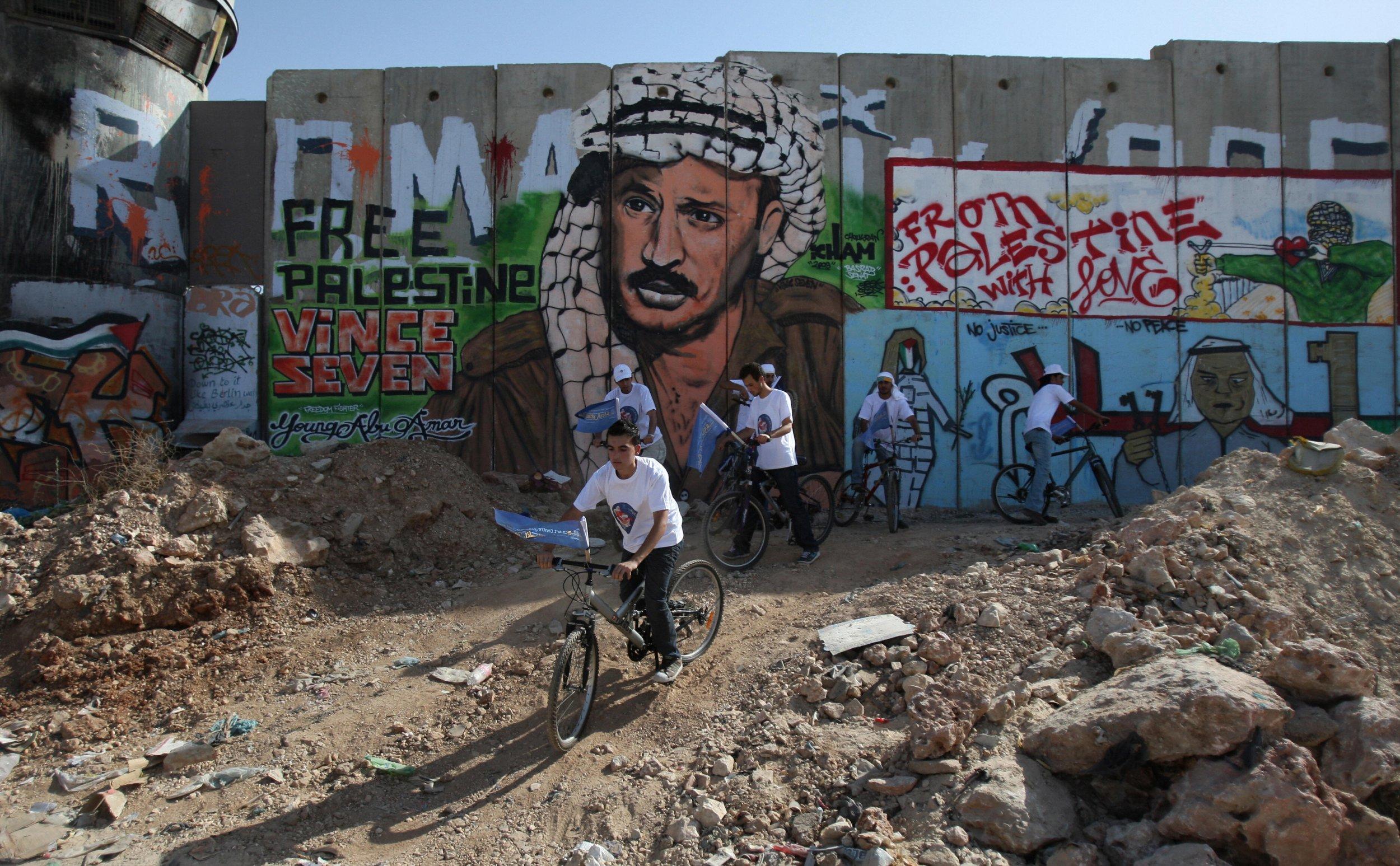 10_14_Palestine_01