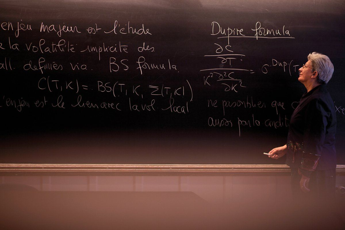 french-math-whiz-OV01-main