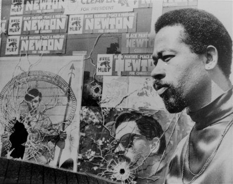 10_14_BlackPanthers_04