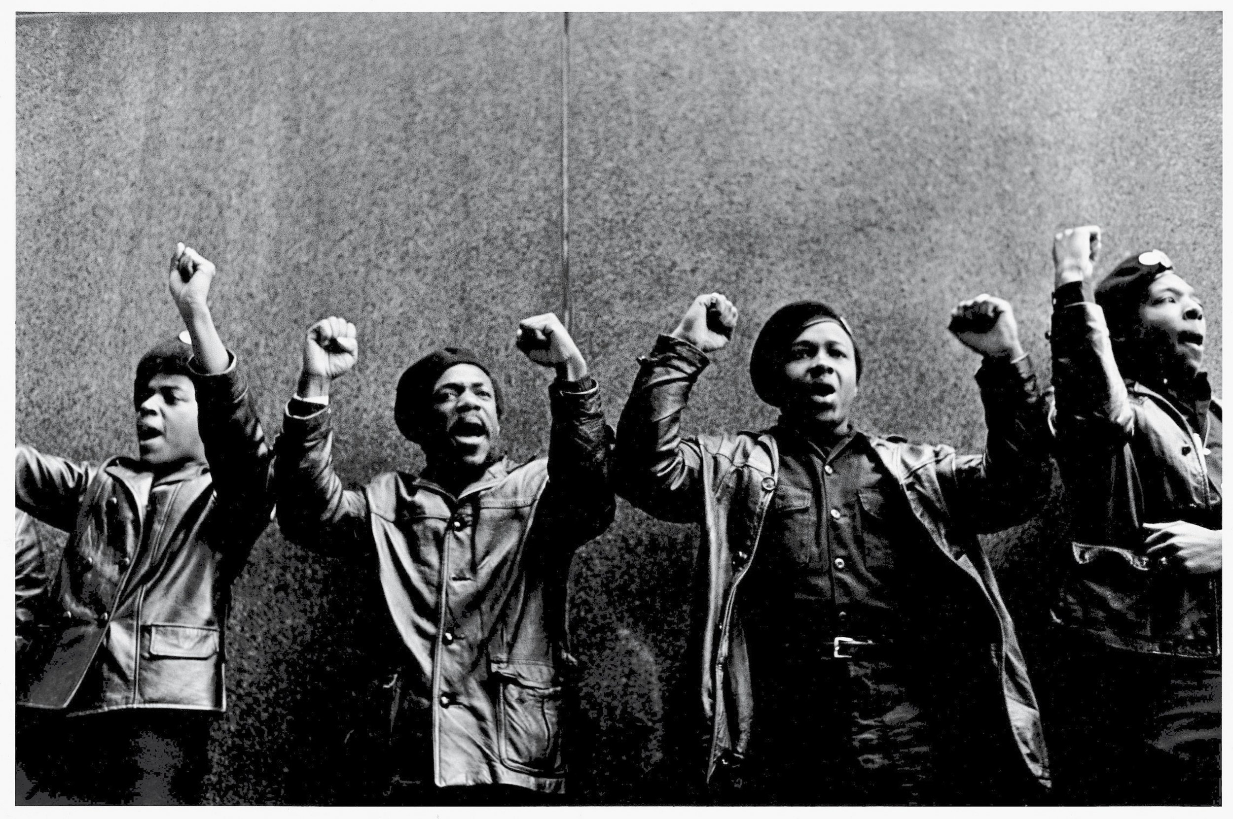 the history of the black panther party formed in the early 1960s By the early 1970s, women formed nearly two-thirds of the black panther party they not only served important leadership roles alongside the men, such as state and national secretaries, chair positions and editors, but they were also serving essential roles, such as feeding children, ensuring that they remained in schools and strategizing to protect.