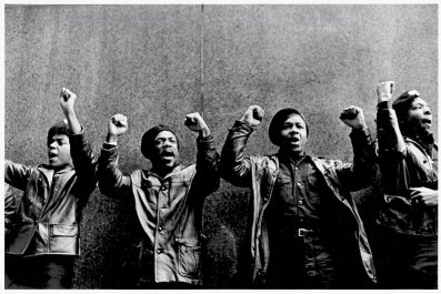 10_14_BlackPanthers_01