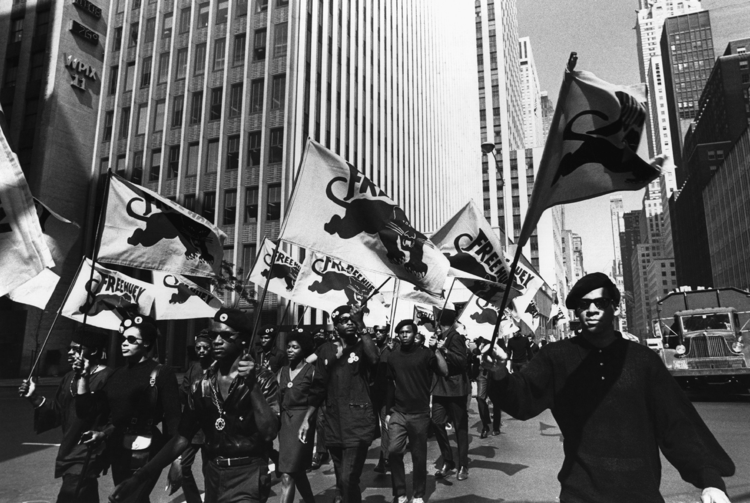 10_14_BlackPanthers_02