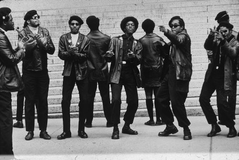 10_14_BlackPanthers_05