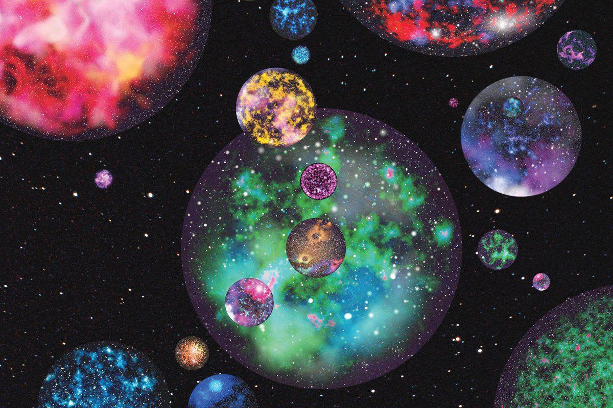 multiverse-fe01-main-tease