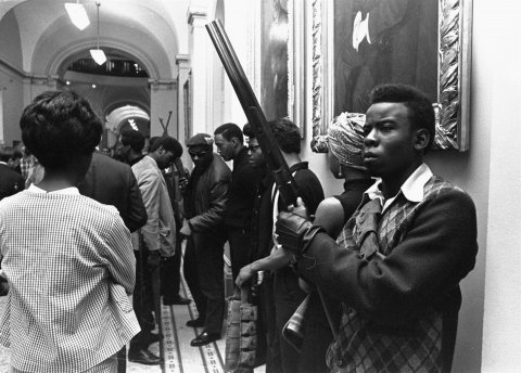 10_14_BlackPanthers_07