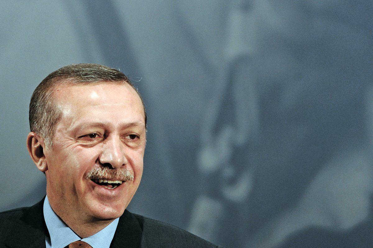 nb20-turkey-erdogan