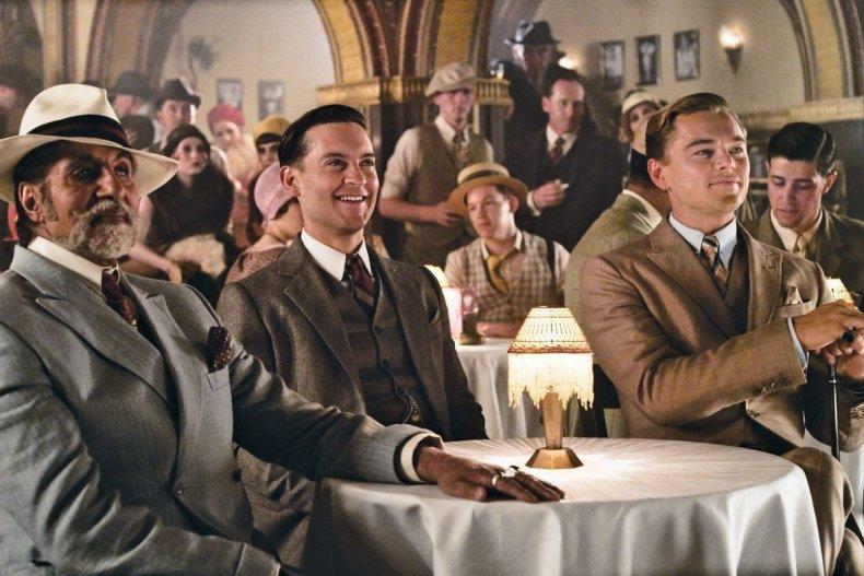 nb20-gatsby-film