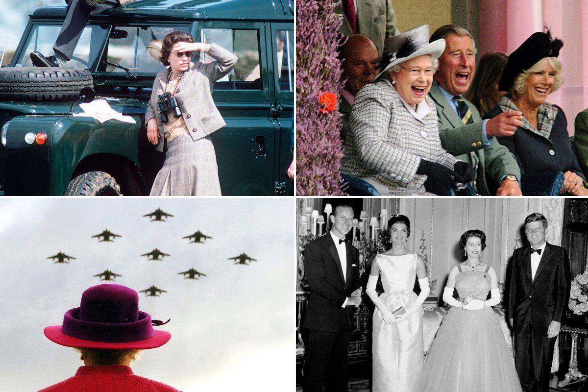 queen-released-photos-gal-tease