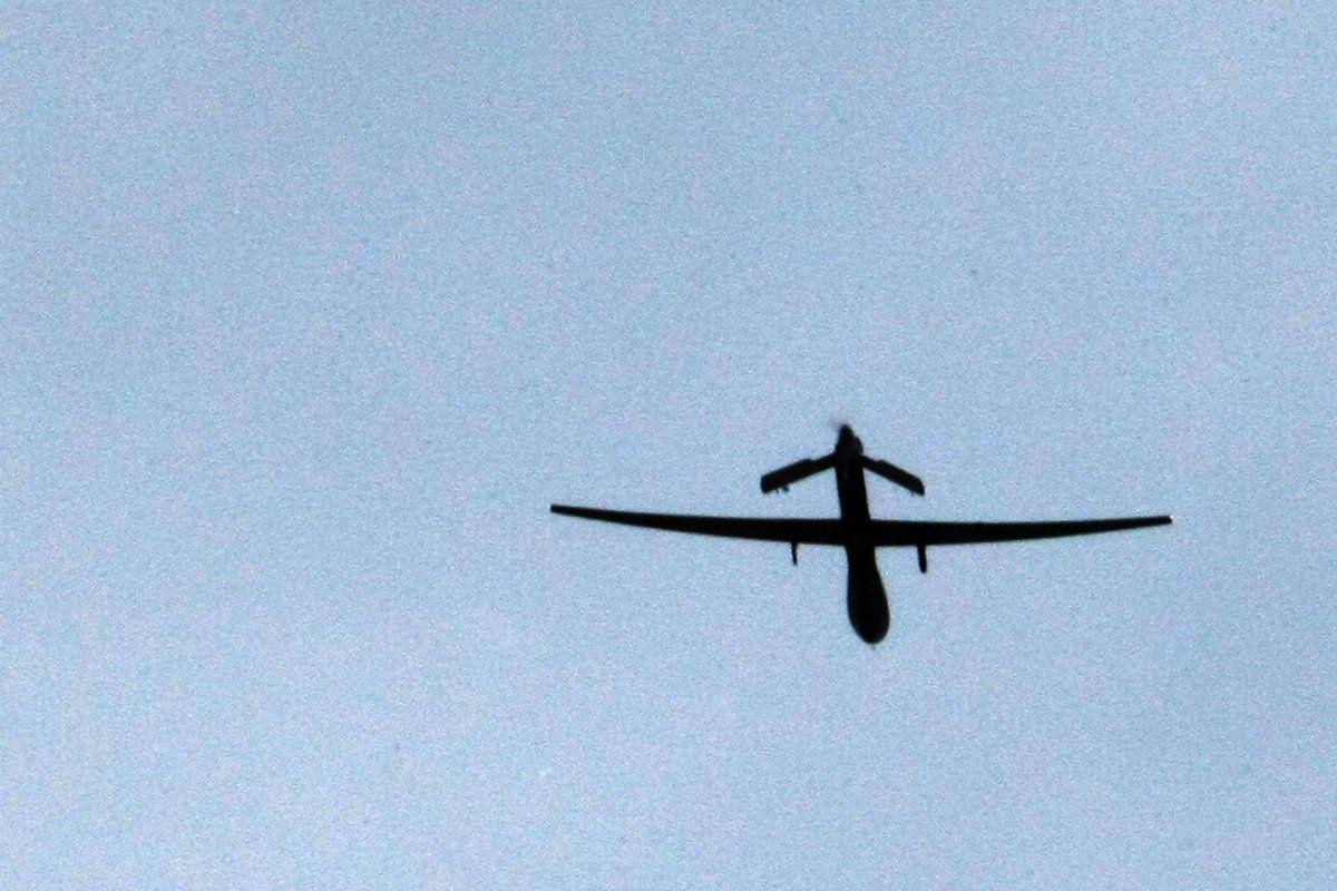 drones-fe01-klaidman-main-tease