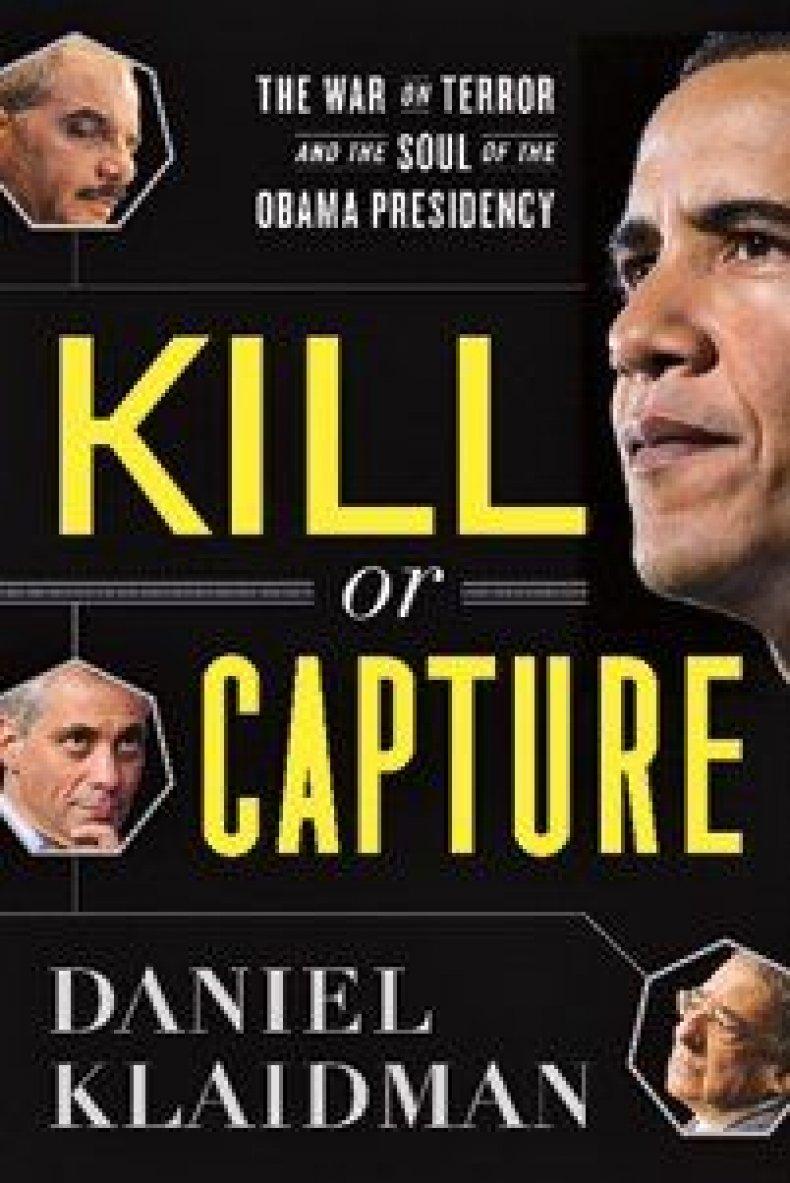 kill-or-capture-klaidman-book-cover