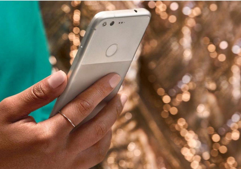 google pixel smartphone leak phone carphone