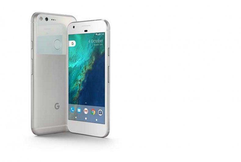 google pixel smartphone leak phone specs