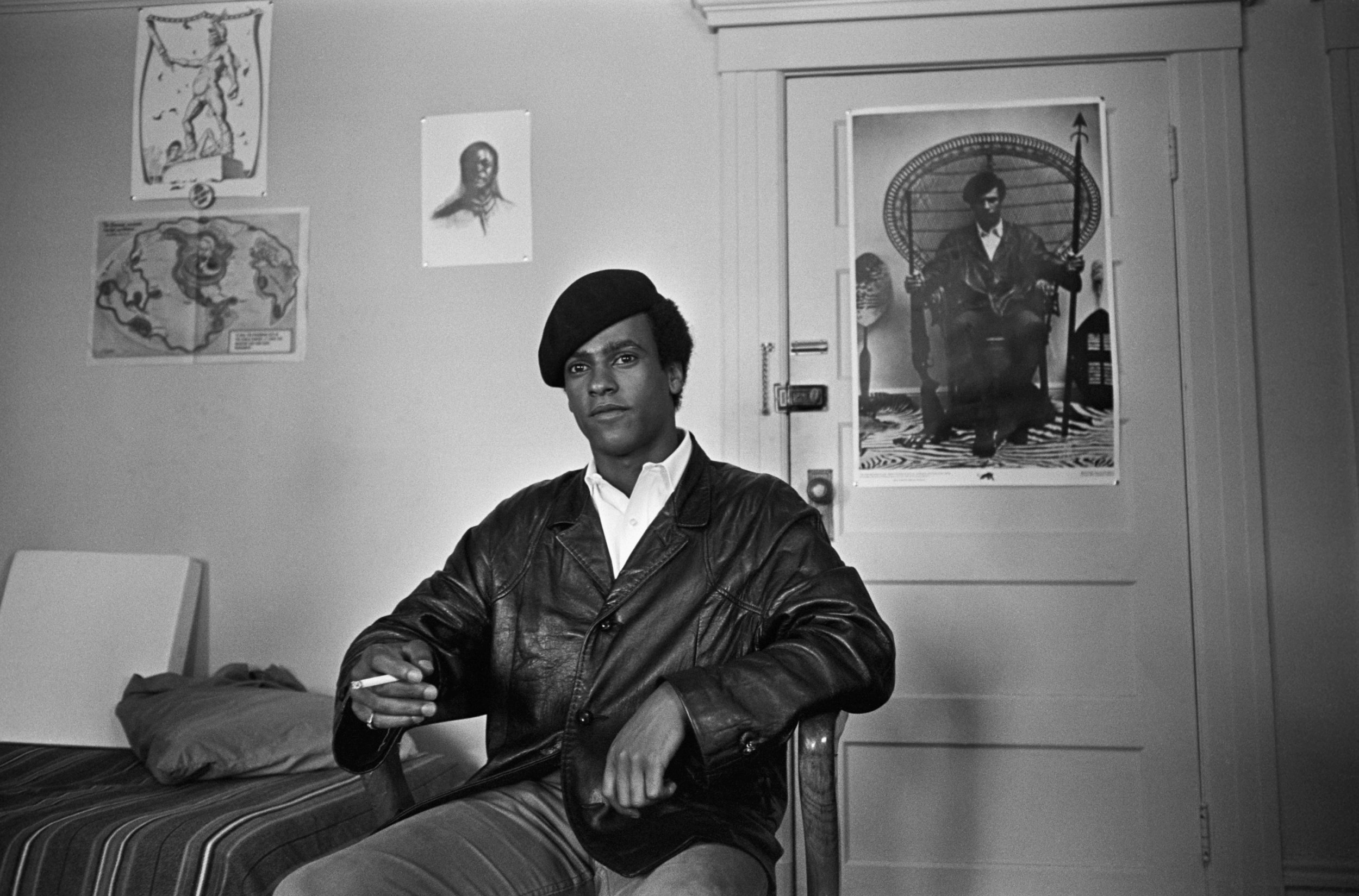 10_14_BlackPanthers_03