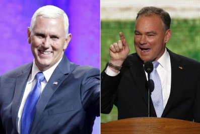 1003_Mike_Pence_Tim_Kaine_debate_01