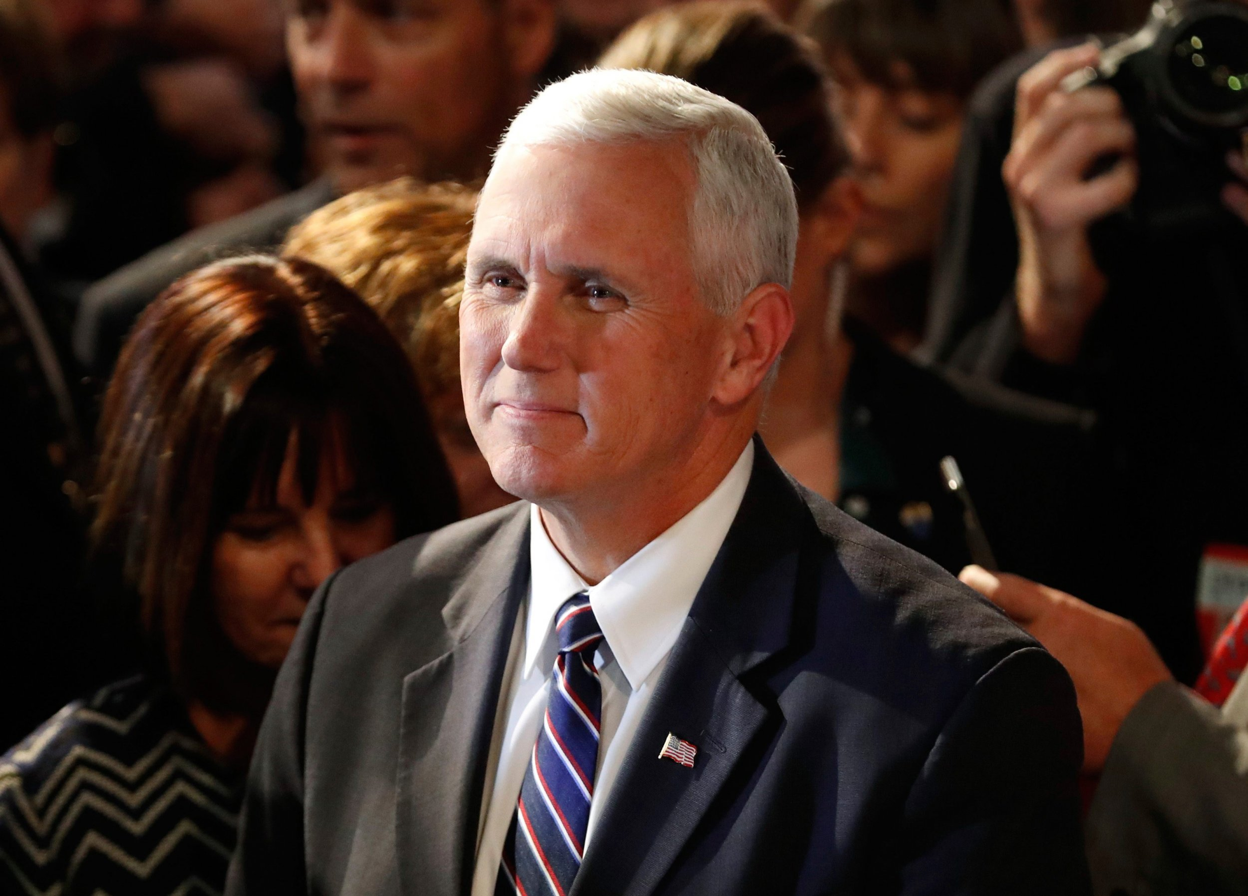 104_Pence powerful veep