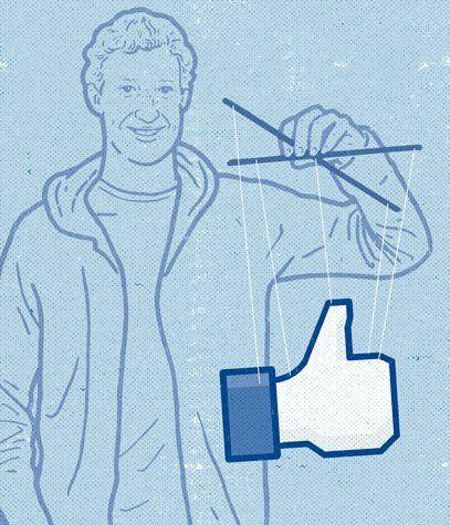 facebook-co06-lyons-main