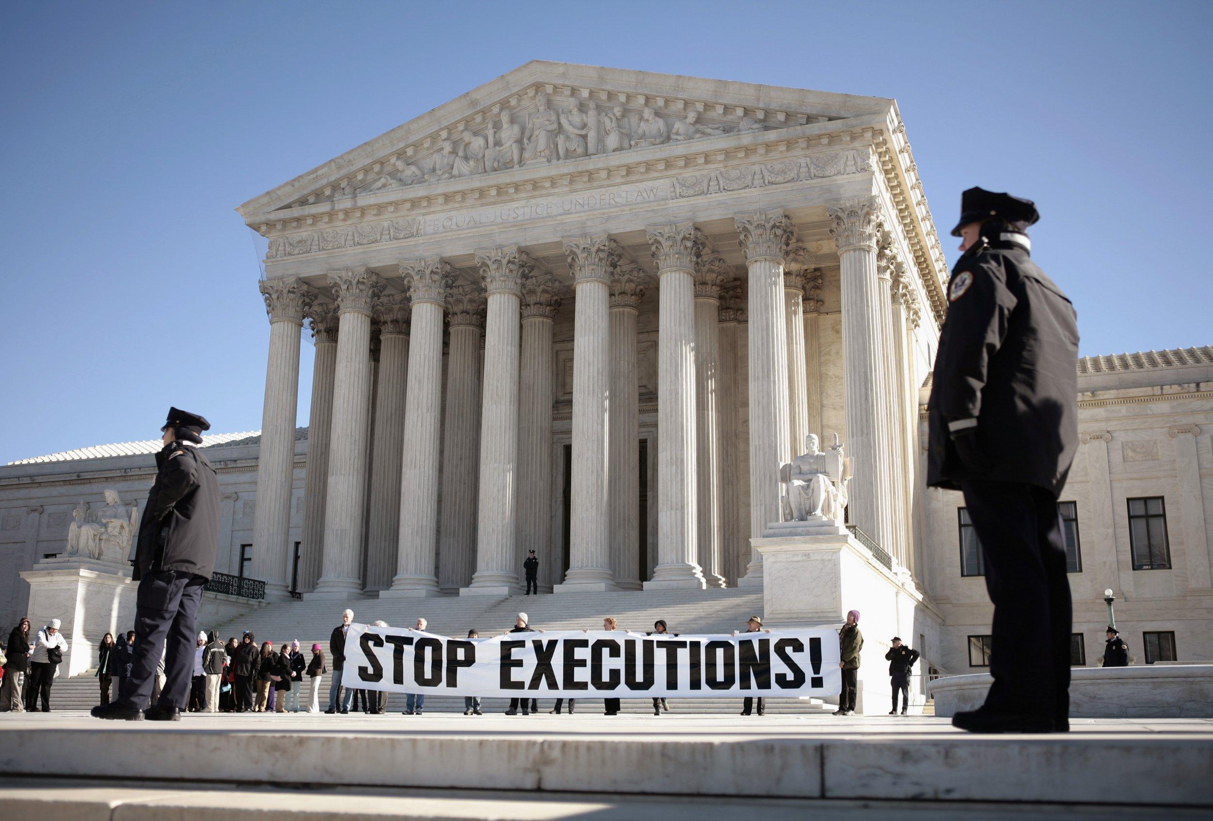 ohio_executions_1004