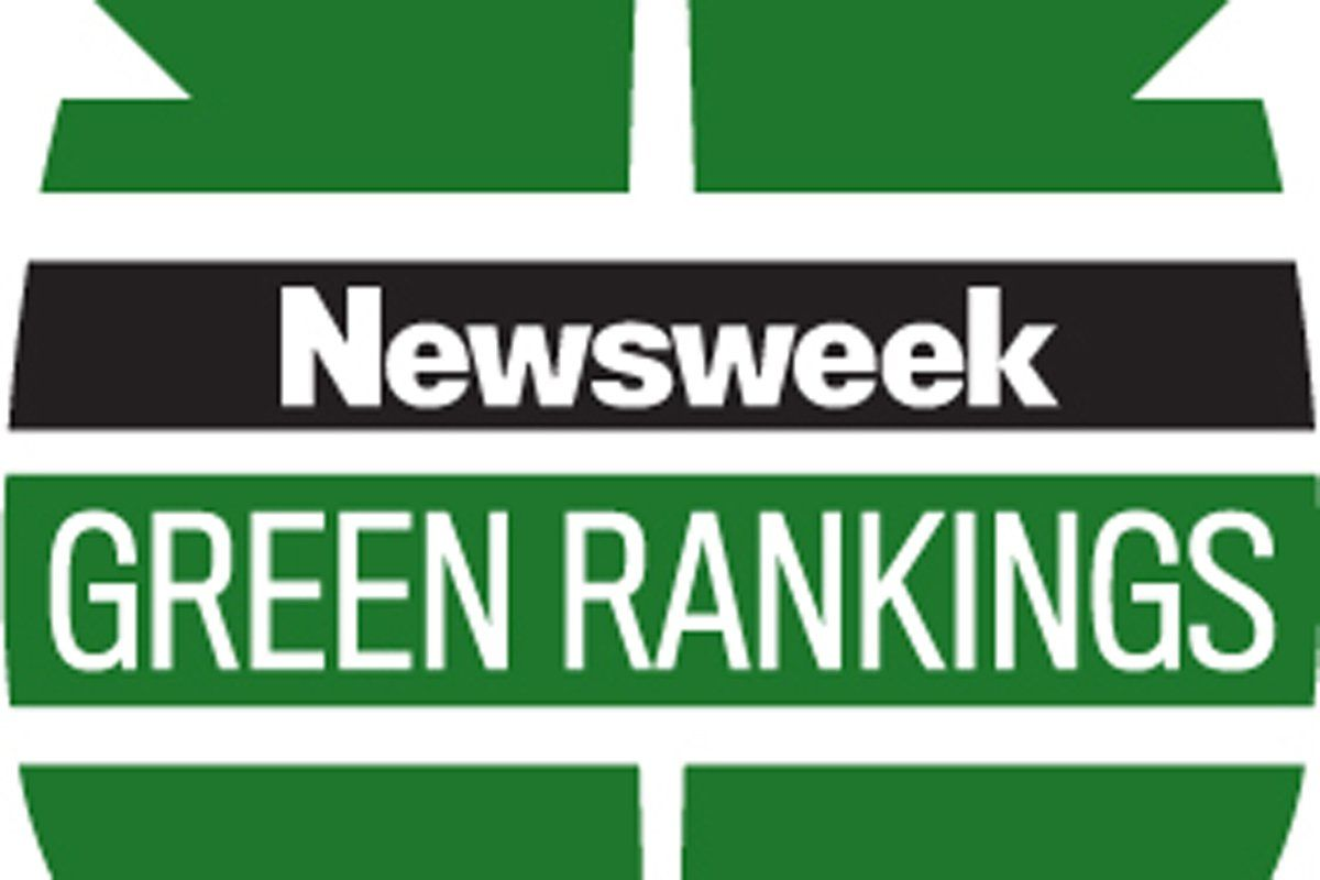 green-rankings-logo